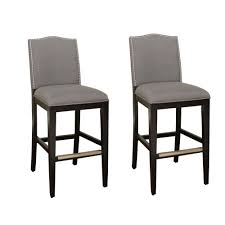Cool Counter Stools Cool Padded Bar Stools With Backs High Resolution Decoreven