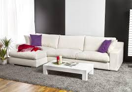 desiree furniture. Exellent Furniture Desiree In Furniture O