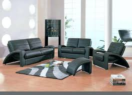 Sectional Sofa Under 400 Large Size Of Living Couches For Sale Cheap  Sofas Couches Under C85