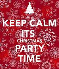 Image result for pictures of christmas party