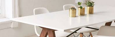 urban modern furniture. Urban Furniture \u0026 Decor Modern T