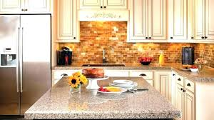 home depot thomasville kitchen cabinets kitchen cabinets reviews
