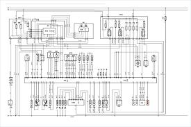 fiat stilo radio wiring diagram auto electrical wiring diagram Dual XDVD9101 Stereo Wiring Diagram for A at Fiat Punto Wiring Diagram For Stereo