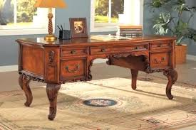 classic home office furniture. Classic Home Office Furniture For Fine Wood