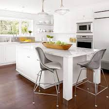 Best wood flooring for kitchen Tile Finish Better Homes And Gardens Select The Best Wood For Your Kitchen Floor
