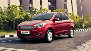 2018 ford aspire. wonderful 2018 2018 ford aspire rumors release price latest news redesign to ford aspire a