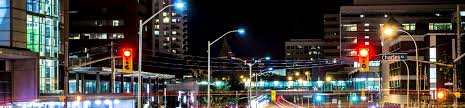 Urban Lights Kitchener Debunking The Myth Of Higher Pay In Silicon Valley