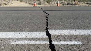 They were felt across sections of san benito county and southern santa clara an earthquake struck the east bay just after 8 a.m. Convulsive Capital Why Does Delhi Ncr Keep Getting Hit By Frequent Earthquakes The Weather Channel Articles From The Weather Channel Weather Com