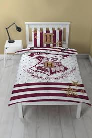 harry potter bedding set harry potter bedding harry potter bedding harry potter duvet set