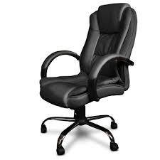 extraordinary design for faux leather office chair 92 faux leather with proportions 1000 x 1000