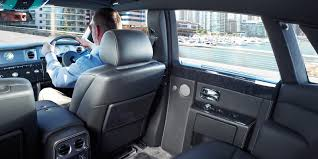 rolls royce phantom interior 2015. 2015 rollsroyce phantom interior rolls royce