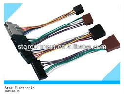 wiring harness connectors shopping images wiring harness connectors