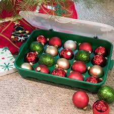 Christmas Decorations Storage Box Christmas Decorations Storage Box More Views Christmas Bauble 69