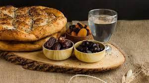 Arefe günü oruç tutmanın sevabı nedir?