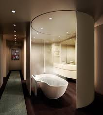 Amazing Bathroom Design New Ideas