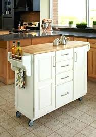 home styles create a cart kitchen home styles create a cart canada
