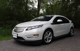 2018 chevrolet volt review.  chevrolet the chevrolet volt has a compact footprint and wind cheating shape throughout 2018 chevrolet volt review