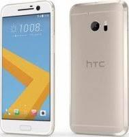 htc 10 carbon grey. htc 10 lifestyle (topaz gold) 42,990 htc carbon grey