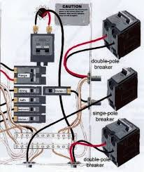 home breaker box wiring schematics how to install a circuit Circuit Breaker Panel Wiring Diagram top 25 best electrical wiring diagram ideas on pinterest home breaker box wiring schematics electrical wiring circuit breaker panel wiring diagram pdf
