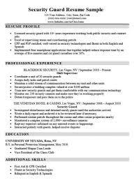 Veteran Resume Examples Military To Civilian Resume Sample Tips Resume Companion