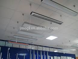 office hanging lights. office led lights commercial hanging light 1200mm h