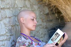 you ll want to be careful with your hairless head when getting cancer treatment these bald head maintenance tips can help protect your scalp