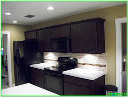 kitchen backsplash off white cabinets.  Cabinets Full Size Of Kitchenblack And White Kitchen Tiles Best Countertops For  Cabinets Backsplash Large  On Off