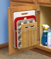 ideas glideware outs organizers organizer door shelves menards storage pots lazy susan kitchen office and target diy drawer corner base cabinet bathroom