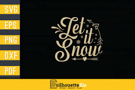 ✓ free for commercial use ✓ high quality images. Svg Files Let It Snow Svg Free Download Free And Premium Svg Cut Files