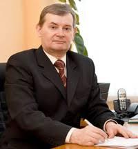 Кандидатские диссертации ЮЗГУ Кафедра конституционного права  Заведующий кафедрой