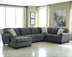 l shaped reclining sectional large size of sofas sectionals small l shaped sofa leather reclining sectional