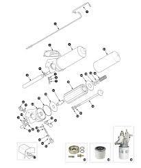 Oil filter xk150 triumph stag wiring diagram at freeautoresponder co