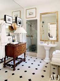 vintage bathroom pedestal sinks. Vintage Bathroom Pedestal Sinks