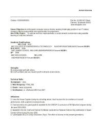 Resume Samples For Freshers Engineers Pdf Awesome 55 Fresh S Resume