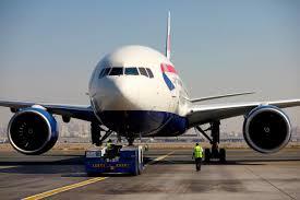 Jet Airways Tier Points Chart 2017 British Airways Executive Club Scheme Guide To Earning