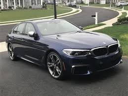 2018 bmw lease rates. modren bmw 2018 bmw 5 series lease in lititzpa  swapaleasecom throughout bmw rates
