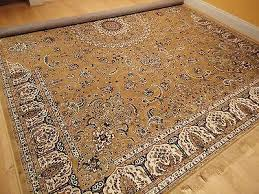 silk persian rugs 9 x 12 oriental 8x10 rug rugs 5x8 beige silk runners