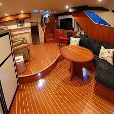 boat wood flooring boat floor covering m boat wood floor paint
