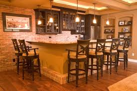 basement bar lighting. marvelous bar lighting ideas and lofty idea basement innovative 1000 about