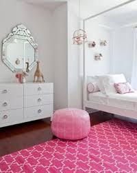 girls bedroom area rug