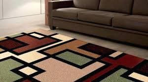 10 x 12 area rugs interior and home decor decoractive for plan
