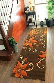 extra long rug runners long runner rugs 28 extra long carpet runners extra long slip hallway