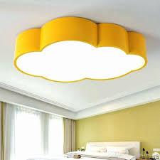lamp for baby room ireland fresh nursery ceiling light nursery ceiling lighting design ideas light