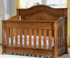 rustic nursery furniture. Mediumsize Of Hairy Simmons Hanover Park Collection Rustic Nursery Furniture Baby In Inside