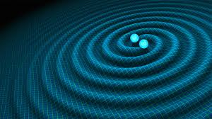 Image result for GRAVITATIONAL WAVES