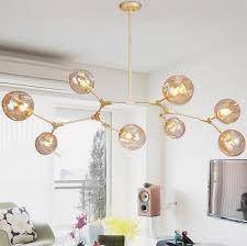 pendant lights remarkable pendant chandeliers chandelier pendants parts gold glass ball branching bubble pendant light