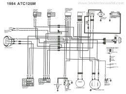 2006 ford f250 alternator wiring diagram 1985 1999 f350 6 0 2006 ford f250 alternator wiring diagram 1985 1999 f350 6 0 electrical work o di