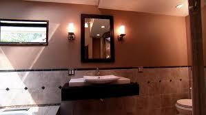 Hgtv Bathroom Remodel bathroom makeover ideas pictures & videos hgtv 2546 by uwakikaiketsu.us