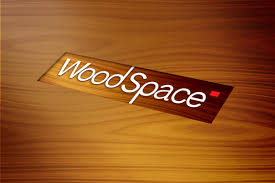 best wood furniture brands. Logo For Wooden Furniture Brand Best Wood Brands M