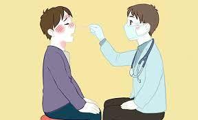 Influenza virus: diagnosis and treatment | Otsuka Pharmaceutical Co., Ltd.